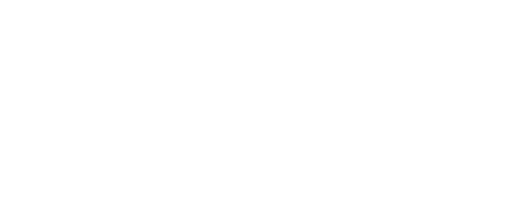 HU Logo White